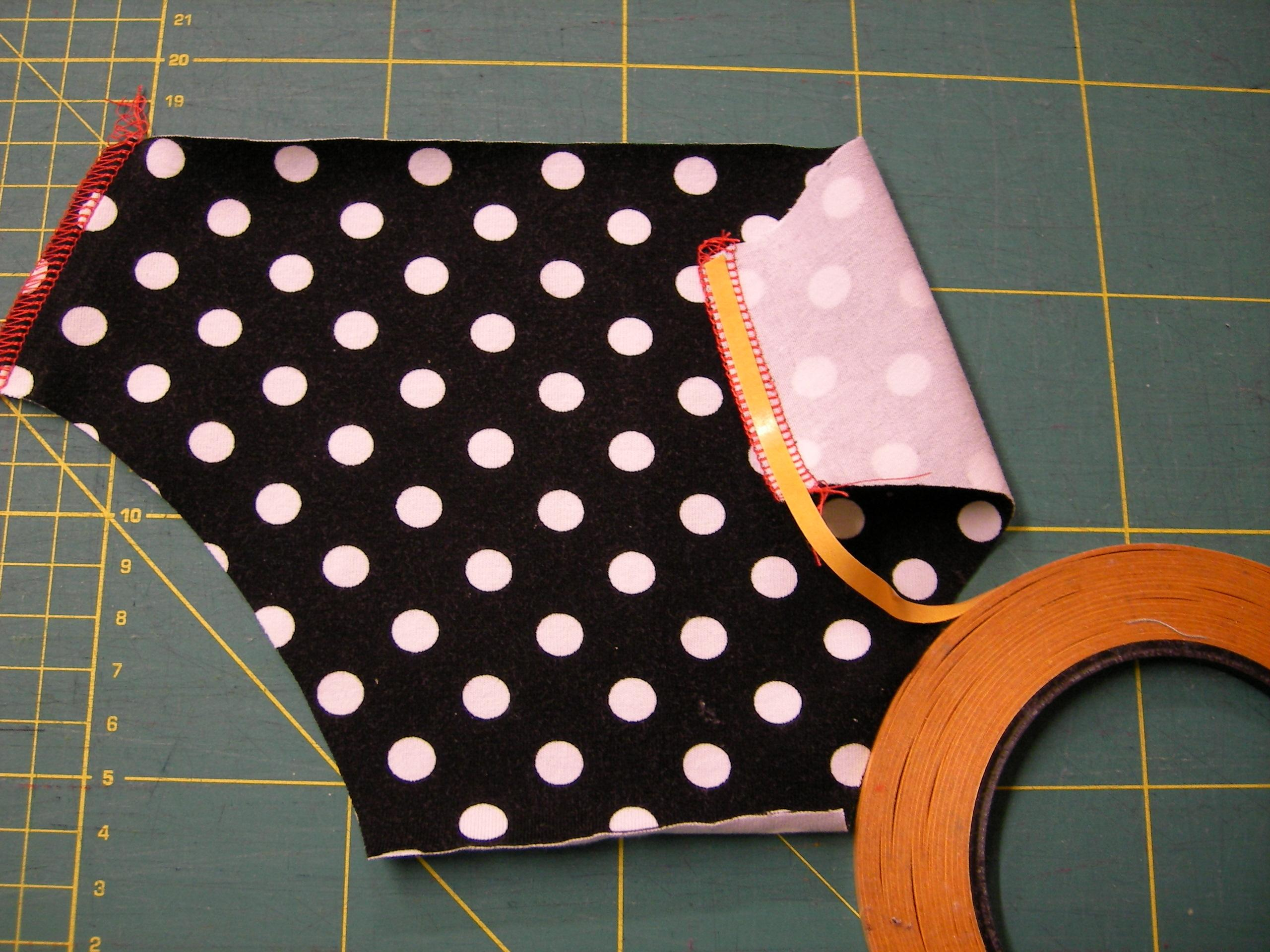 overlay_patchwork:front_with_tape.jpg